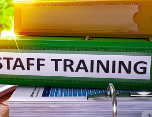 IT Training: Focus Resources, Keep Your Staff Current