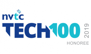 NVTC Tech 100 Honoree