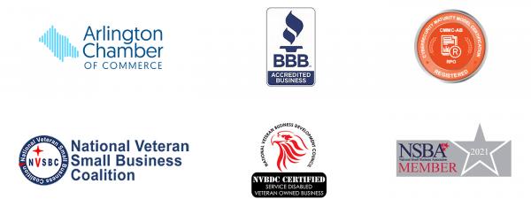 DTS_Alliances_logos_stacked2_1400x547